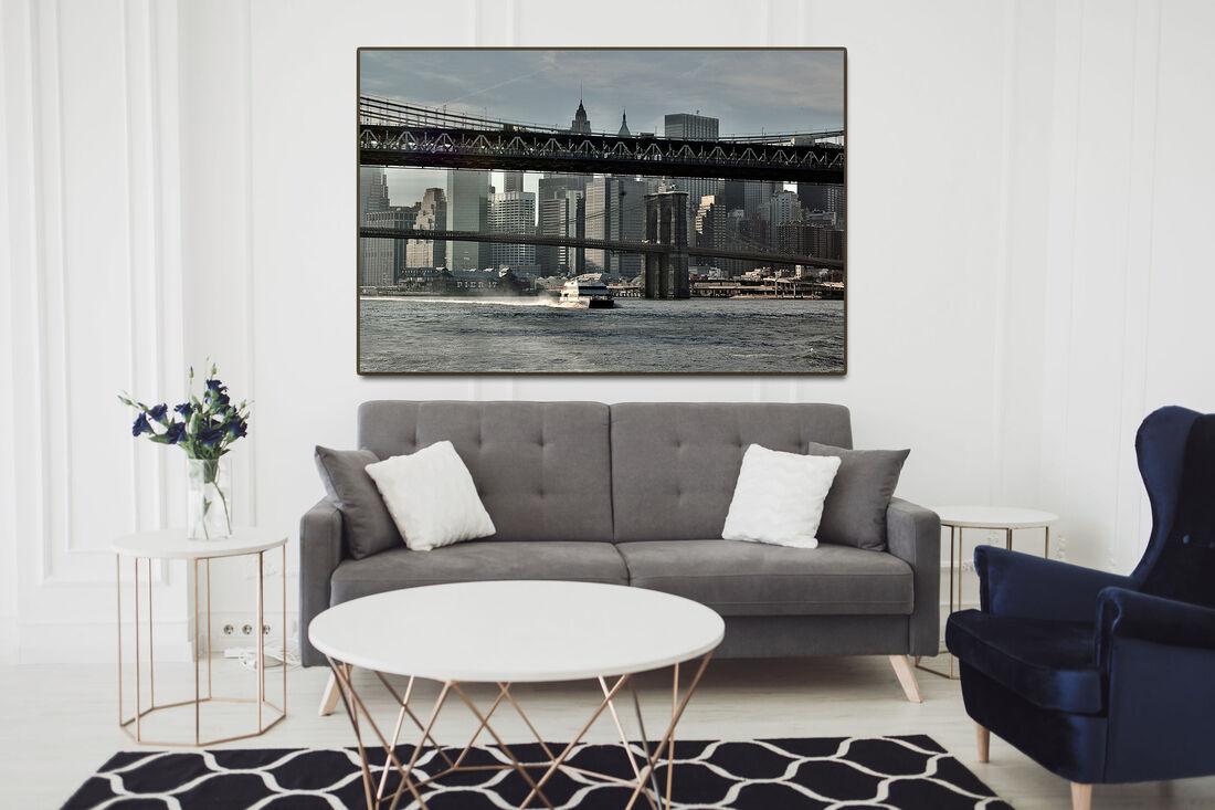New York Photos for Sale