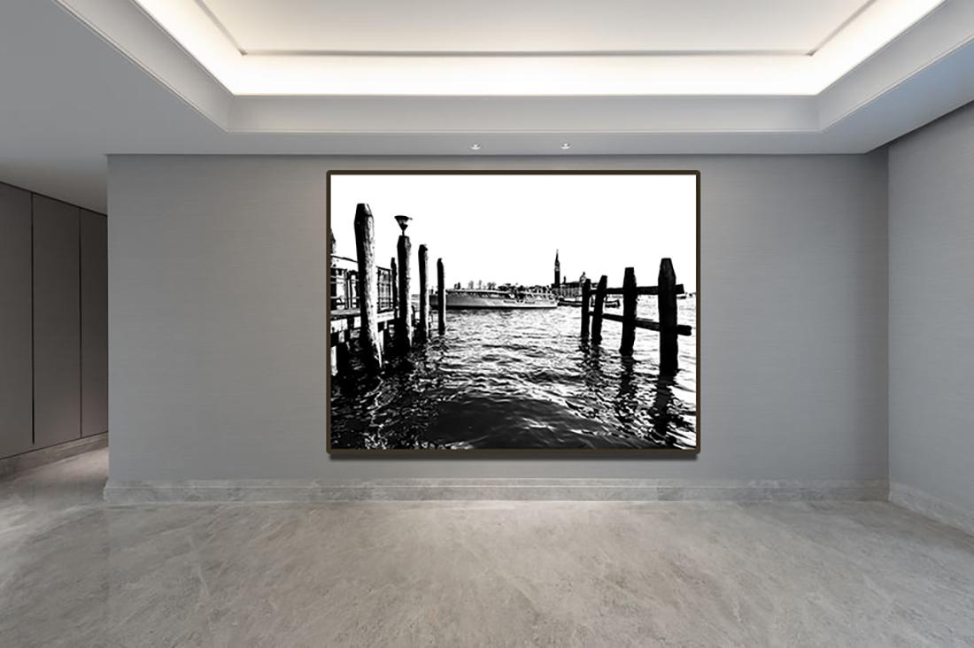Venice Photo For Sale