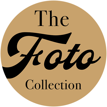 The Foto Collection